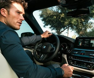 actor, scott, and bmw image