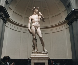 art, michelangelo, and SC image