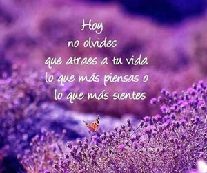 good morning and bendiciones.. blessing image