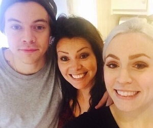 anne, styles, and gemma image