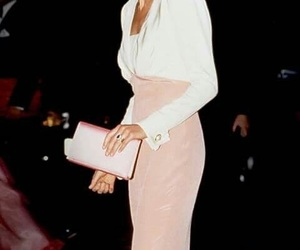 fashion, lady diana, and lady d image