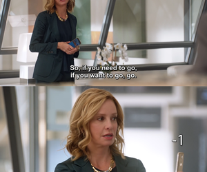 funny, quotes, and Supergirl image