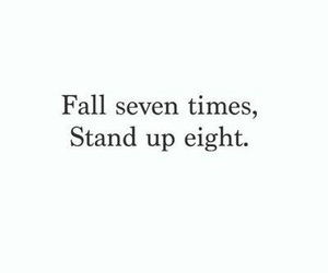 quote, frases, and fall image