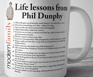 lessons, life, and tips image