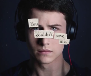 regret, dylan minnette, and secret image