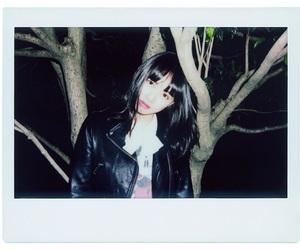 臼田あさ美 image