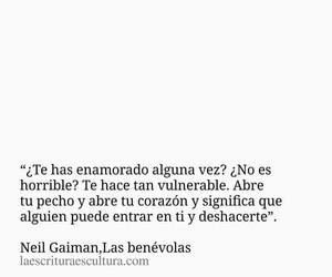 Neil Gaiman image