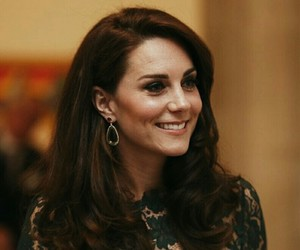 beautiful, sweet, and kate middleton image