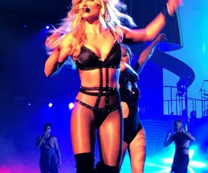 body, britney spears, and pop image