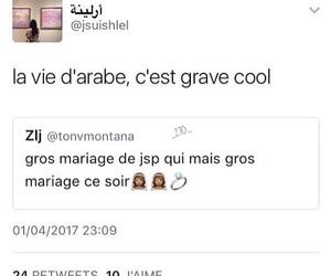 ًًًًًًًًًًًًً, lesarabes, and les arabes image