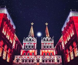 awesome, cool, and moscow image