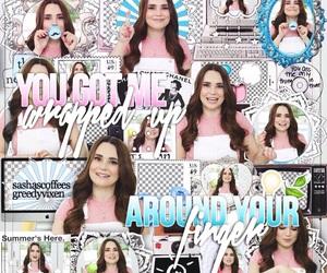 edit, rosanna pansino, and edit inspo image