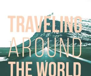 travel, world, and islandia image