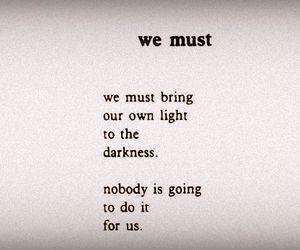 Bukowski, quote, and quotes image