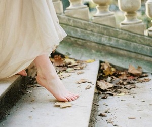 aesthetic, feet, and photography image
