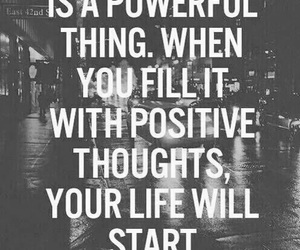 quotes, life, and positive image