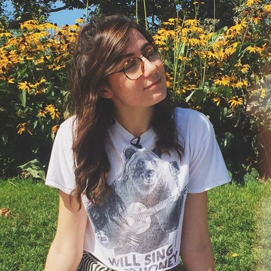 Image About Summer In Dodie By Lou On We Heart It