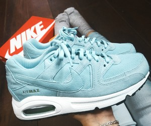 air max, blogs, and look image