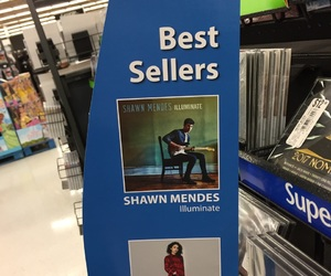 shawn mendes, shane mendes, and alessia cara image
