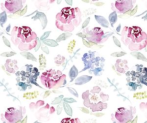 background, botanical, and floral image