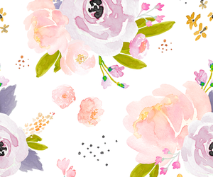background, botanical, and floral image