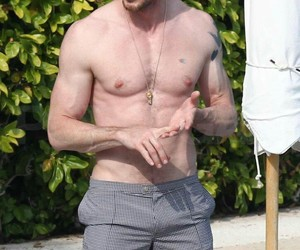 eric dane, Hot, and sexy image
