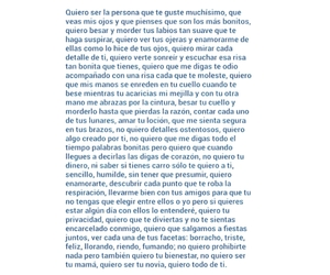 amor, crush, and frases image