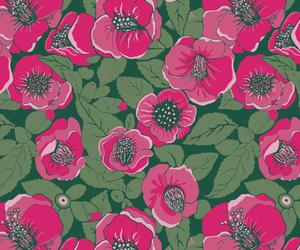 background, botanical, and camellia image
