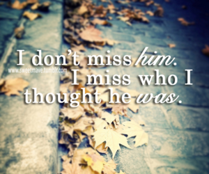 him, quote, and miss image