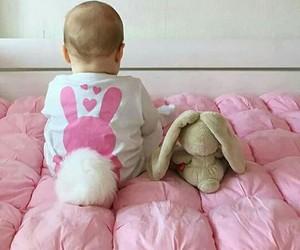 maluch and dziecko image