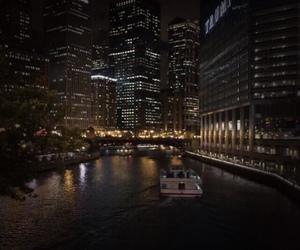 alternative, city, and vintage image