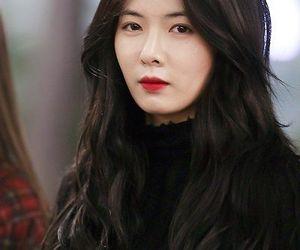 kpop, hyuna, and kimhyuna image