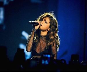 selena gomez, Queen, and revival tour image