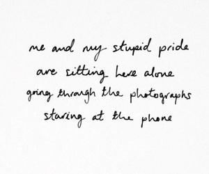 Lyrics, quote, and Taylor Swift image
