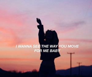 1d, one direction lyrics, and 1d lyrics image