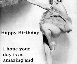 antique, birthday, and vintage image