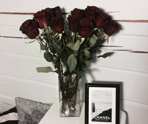 beautiful, bouquet, and brand image