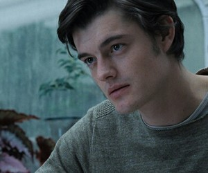 dude, famous, and sam riley image