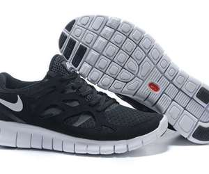 cheap nike free, cheap air max 2017, and www.ladyrunning.com image