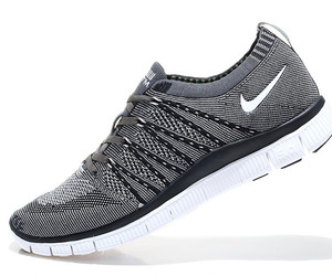 cheap nike free run 3, cheap air max 2017, and cheap nike free image