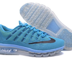 cheap nike free, cheap nike free 5.0, and cheap nike free run 2 image