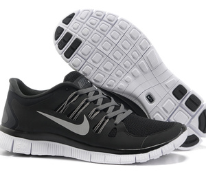 cheap nike free, cheap nike free 5.0, and cheap nike free run 3 image