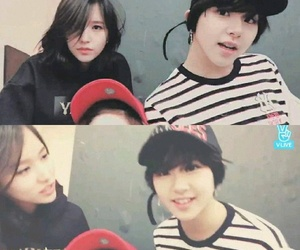 chaeyoung, son chaeyoung, and twice chaeyoung image