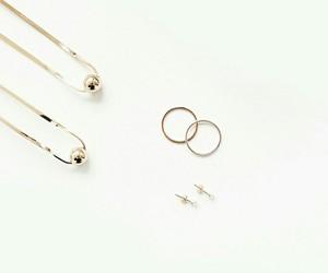accessories, fashion, and minimalistic image