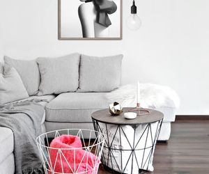 interior and design image