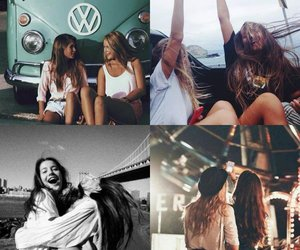 friendship, goals, and holidays image