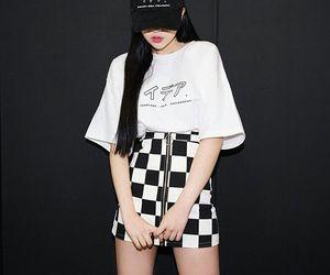 clothes, fashion, and mixxmix image