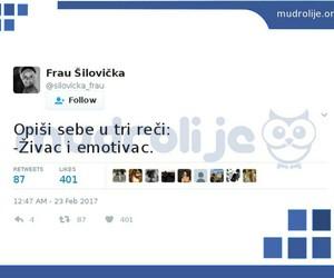 balkan, mudrolije, and mudrolije+s+twittera image