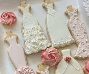wedding and Cookies image