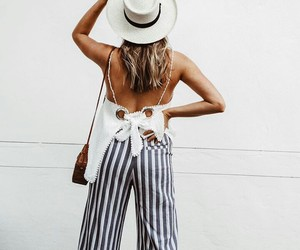 simplicity, summer, and trends image